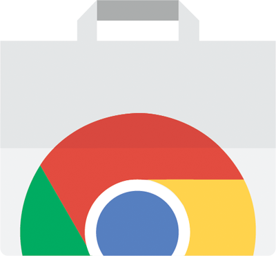 9 Chrome Extensions for Surfing the Web Statistically